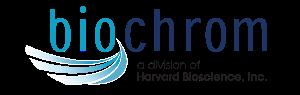 Biochrom